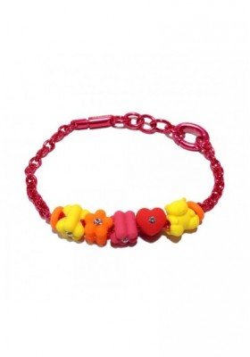 Bracelet Woman Jewels Morellato Colours SABZ353