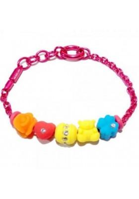Armband Damen Schmuck Morellato Colours SABZ355