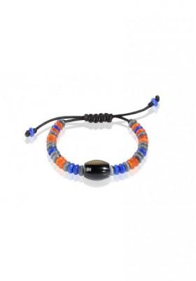Bracelet Femme Bijoux Morellato Drops SCZ207