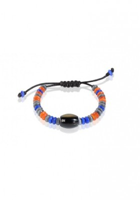 Bracelet Woman Jewels Morellato Drops SCZ207