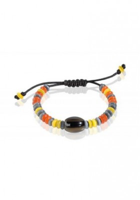 Bracelet Woman Jewels Morellato Drops SCZ208