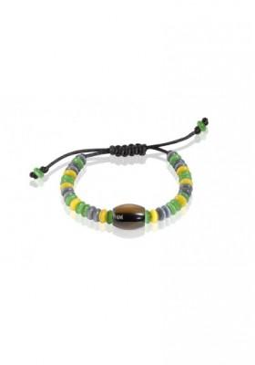 Bracelet Femme Bijoux Morellato Drops SCZ209