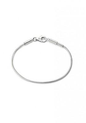 Bracelet Woman Jewels Morellato Solomia Argento 925 SAFZ02