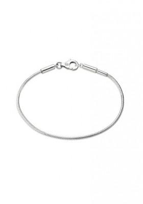Bracelet Woman Jewels Morellato Solomia Argento 925 SAFZ101