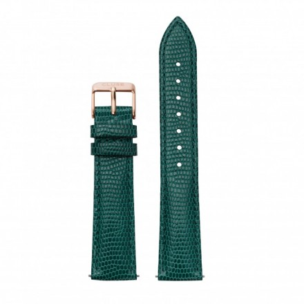 Strap Watch Woman Cluse CLUCLS070