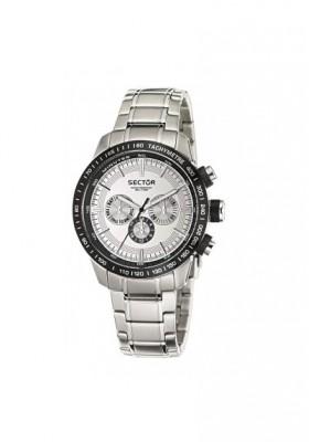 Orologio Multifunzione Uomo Sector 850 R3253575001