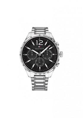 Orologio Multifunzione Uomo Tommy Hilfiger Gavin THW1791469