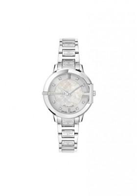 Orologio Solo tempo Donna Trussardi Heket R2453114508