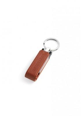 Schlüsselringe Herren Schmuck Morellato Memory Usb 8 GB SU4910