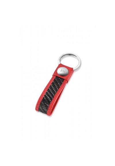 Schlüsselringe Herren Schmuck Morellato SU4203