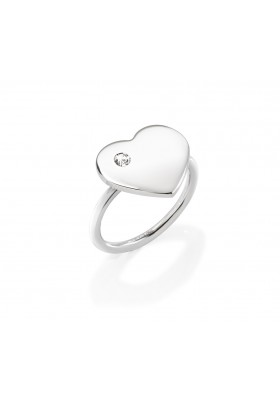 Anello Donna Sector Gioielli Family and Love SACN13014