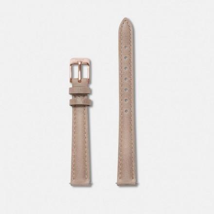 Cinturino di ricambio Orologio Donna CLUSE CLUCLS523
