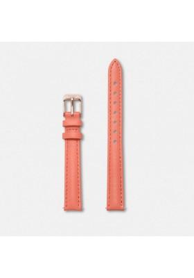 Cinturino di ricambio Orologio Donna CLUSE CLUCLS521