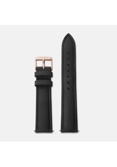 Cinturino di ricambio Orologio Donna CLUSE CLUCLS001
