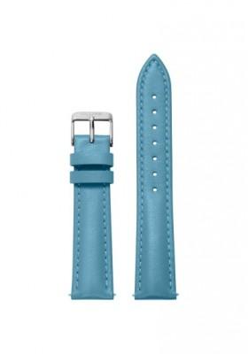 Cinturino di ricambio Orologio Donna CLUSE CLUCLS067