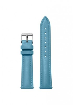 Strap Watch Woman CLUSE CLUCLS067