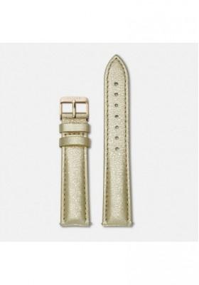 Cinturino di ricambio Orologio Donna CLUSE CLUCLS056