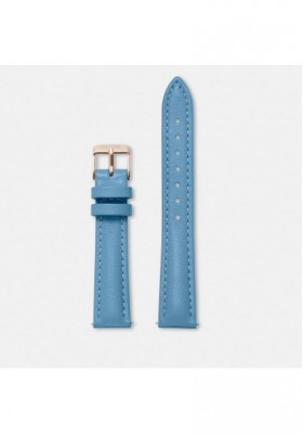 Strap Watch Woman CLUSE CLUCLS366
