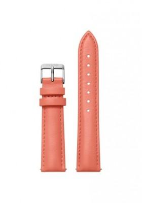 Cinturino di ricambio Orologio Donna CLUSE CLUCLS065