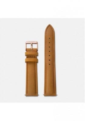 Cinturino di ricambio Orologio Donna CLUSE CLUCLS003