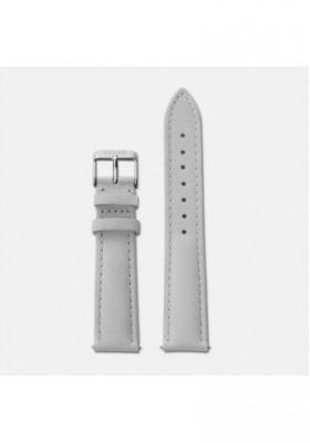 Cinturino di ricambio Orologio Donna CLUSE CLUCLS020
