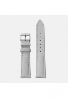 Strap Watch Woman CLUSE CLUCLS020