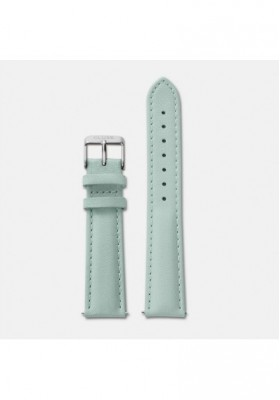 Cinturino di ricambio Orologio Donna CLUSE CLUCLS033