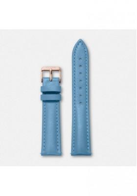 Cinturino di ricambio Orologio Donna CLUSE CLUCLS066