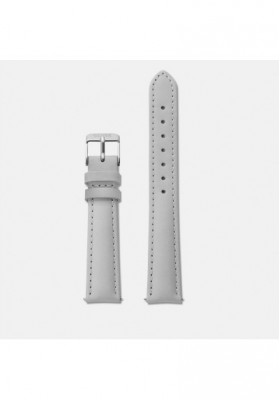 Cinturino di ricambio Orologio Donna CLUSE CLUCLS320