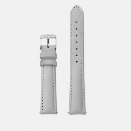 Strap Watch Woman CLUSE CLUCLS320