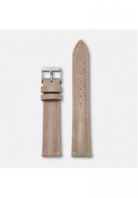 Cinturino di ricambio Orologio Donna CLUSE CLUCLS063