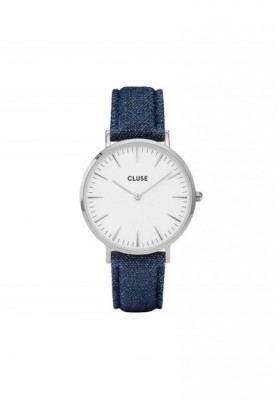 Uhr Nur zeit Damen Cluse La Boheme CLUCL18229