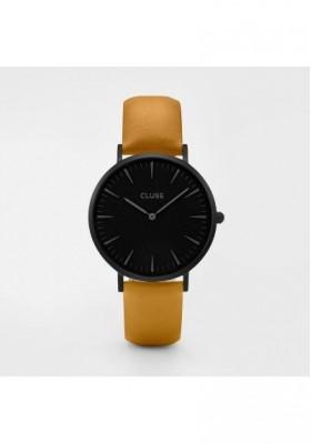 Watch Only Time Woman Cluse La Boheme CLUCL18508