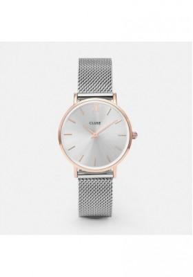 Orologio Solo tempo Donna Cluse Minuit CLUCL30025