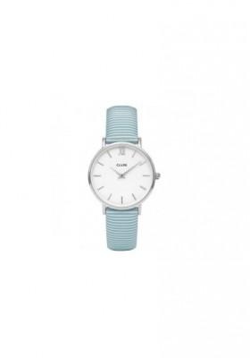Montre Seul le temps Femme Cluse Minuit CLUCL30028