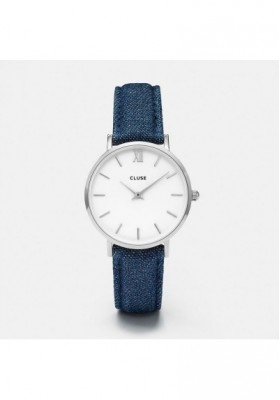 Watch Only Time Woman Cluse Minuit CLUCL30030