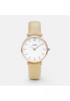 Watch Only Time Woman Cluse Minuit CLUCL30032
