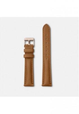 Cinturino di ricambio Orologio Donna Cluse CLUCLS303
