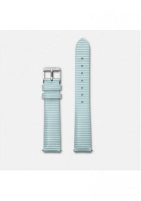 Cinturino di ricambio Orologio Donna Cluse CLUCLS361