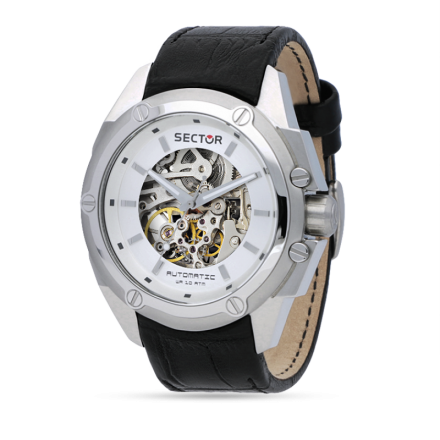 Watch Sport Man SECTOR Automatic 950