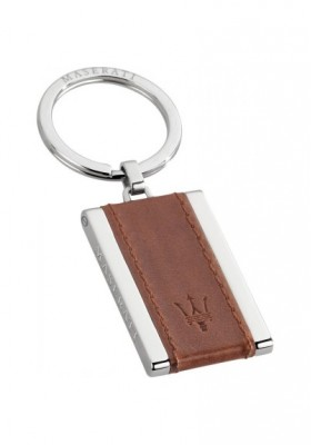 Key-rings Man Maserati KH KMU2180101