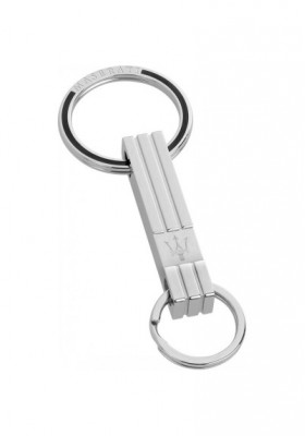 Key-rings Man Maserati KH KMU2180203