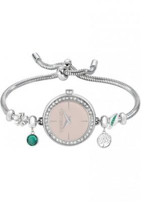 Montre Seul le temps Femme Morellato Drops R0153122591