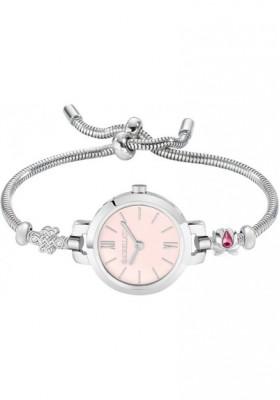 Montre Seul le temps Femme Morellato Drops R0153122595