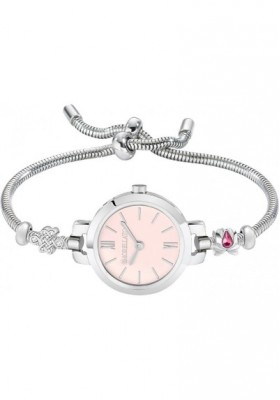 Watch Only Time Woman Morellato Drops R0153122595