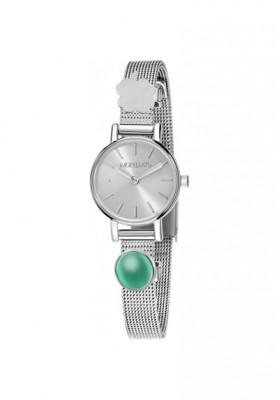 Watch Only Time Woman Morellato Sensazioni R0153142519