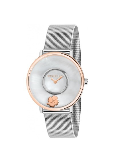 Watch Only Time Woman Morellato Scrigno amore R0153150502