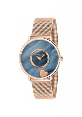 Watch Only Time Woman Morellato Scrigno amore R0153150505