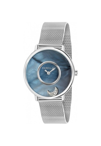 Watch Only Time Woman Morellato Scrigno amore R0153150507