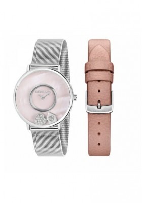Watch Only Time Woman Morellato Scrigno amore R0153150509